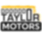 Taylor Motors.png