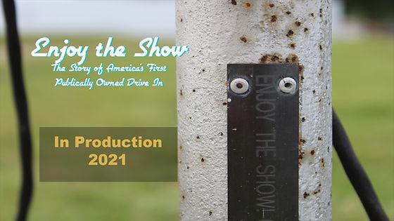 Enjoy the show link image.jpg