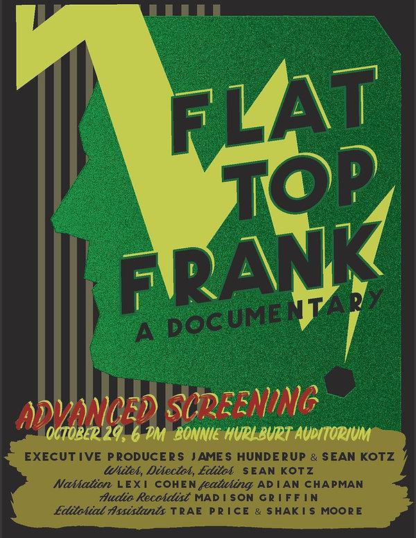 Flat Top Frank Flier Size-page-001.jpg