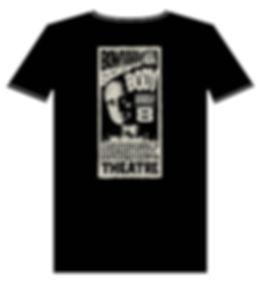 2020 Bowman T-Shirt Link Image.jpg