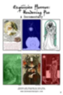 poe-panel-poster web B.jpg