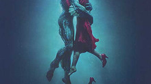 Can't Buy Me Love: The Shape of Water vs. The Smell of Plastic