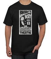 Shock Theatre T.jpg