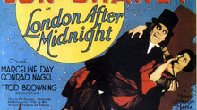London After Midnight:  Yesterday Will Be Here Tomorrow (I Promise . . .)