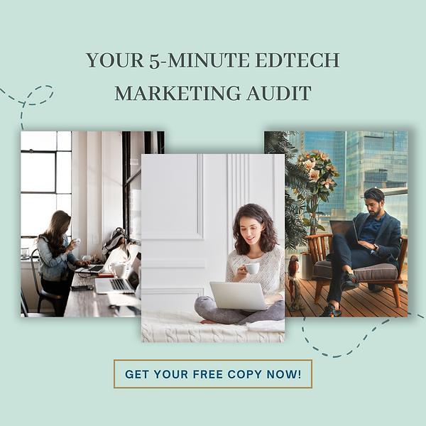 Lead Magnet Edtech Marketing Audit.png