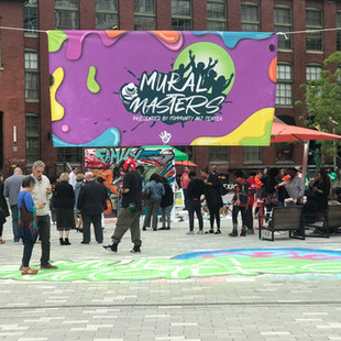 Mural Masters Site and Banner.jpg