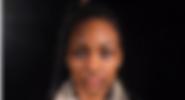 Screen Shot 2020-02-20 at 3.54.13 PM.png