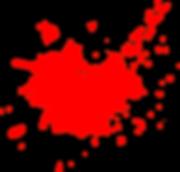 red-splatter-1.png