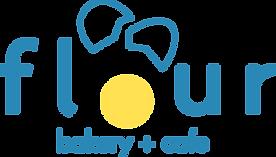 flower-logo@2x.png