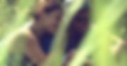 Screen Shot 2020-02-20 at 3.55.57 PM.png