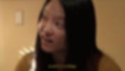 Screen Shot 2019-11-07 at 1.39.12 PM.png