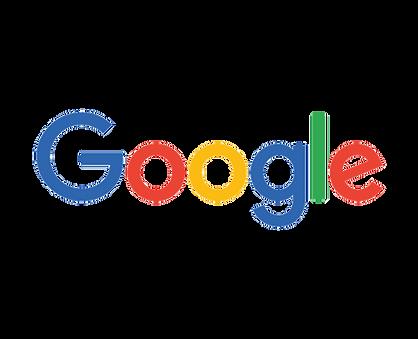 google-logo-web.png