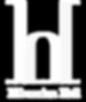 Hibernian Hall_edited.png