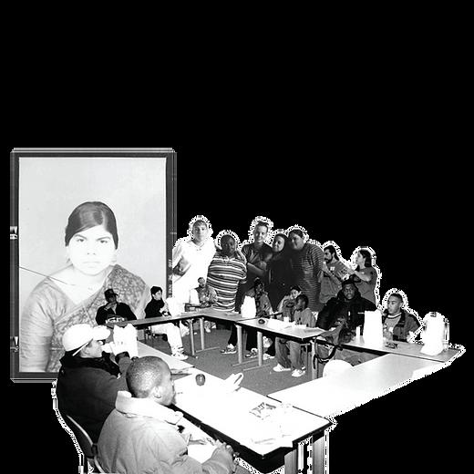 DIYDS-website-Collage-2.png