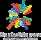 MemLogo_central-sq-bid_logo_black-bg_2li