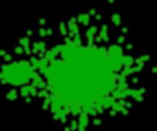 green-splatter-1.png