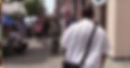 Screen Shot 2020-02-20 at 3.33.29 PM.png