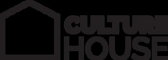 culturehouse_logo.png