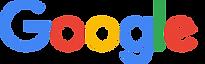 googlelogo_tm_color_244x76dp.png