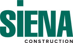 SC_logo_RGB (1).png