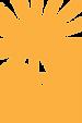 MH-Logo2018-Print-6in_Orange.png