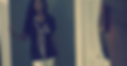 Screen Shot 2020-02-20 at 3.48.22 PM.png
