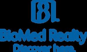 BioMed Realty logo 2012 (1).png