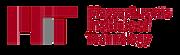 logo-mit-png-mit-logo-793.png
