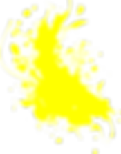 yellow-paint-md.png