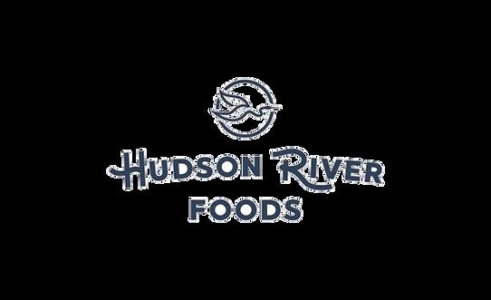 hudson-river-foods-logo.png