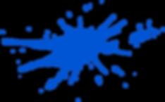 blue-splatter-6.png