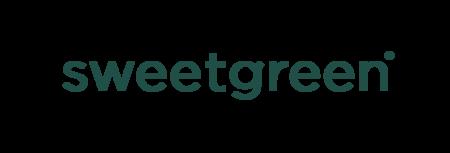 big-sweetgreen_wordmark_green.png