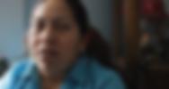 Screen Shot 2020-02-20 at 3.55.01 PM.png
