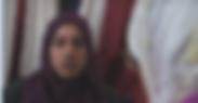 Screen Shot 2020-02-20 at 3.49.45 PM.png
