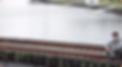 Screen Shot 2020-02-20 at 3.33.12 PM.png