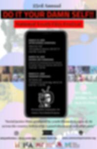 DIYDS 2020 Poster.jpg