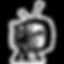 DIYDS-2020-Logo-2.png