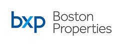 BXP_Logo_Horizontal-Color-CMYK (2).jpg