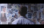 Screen Shot 2019-11-07 at 1.37.11 PM.png