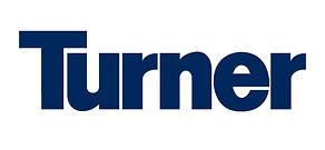 High-res-Turner-Logo-[Converted].jpg