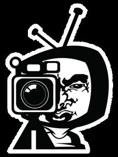 DIYDS-2020-Logo.png