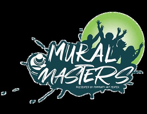 Mural-Master-Final-Logo.png
