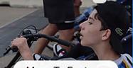 Screen Shot 2020-02-20 at 3.43.01 PM.png