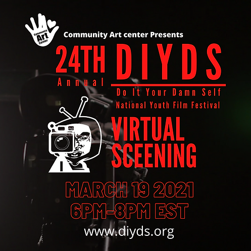 DIYDS Screening date.png