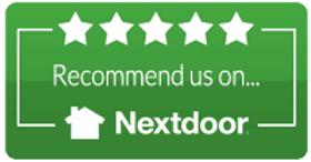 Recommend Sbrega Electrc on Nextdoor