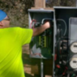 Solar Power Systems Coarsegold CA