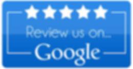 Review Sbrega Electrc on Google