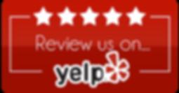 Sbrega Electric Yelp Review