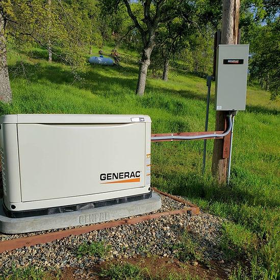 Fresno Solar Company | Sbrega Electric in Coarsegold, CA | Quality Promise