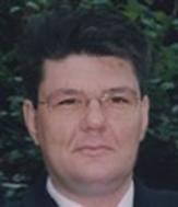 Ηλίας Μαϊστρέλλης.png